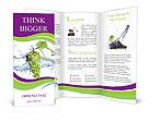 0000061597 Brochure Templates