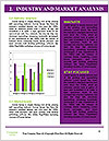 0000061597 Word Templates - Page 6