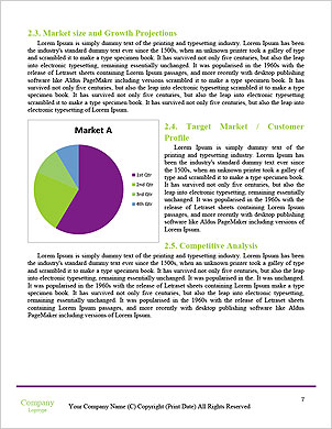 0000061597 Word Template - Page 7