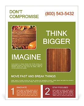 0000061598 Flyer Templates