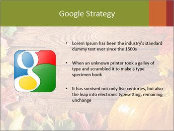 0000061598 PowerPoint Template - Slide 10