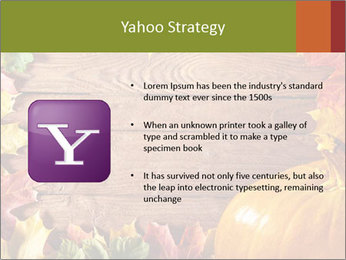 0000061598 PowerPoint Template - Slide 11