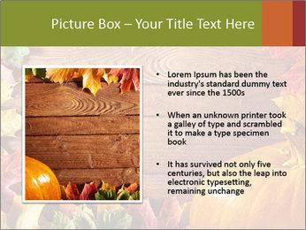 0000061598 PowerPoint Template - Slide 13