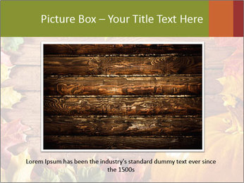 0000061598 PowerPoint Templates - Slide 15
