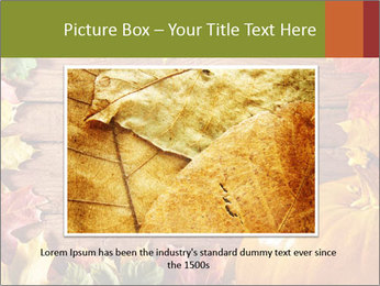 0000061598 PowerPoint Templates - Slide 16