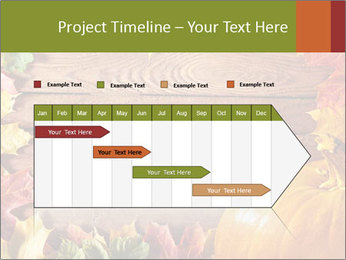0000061598 PowerPoint Templates - Slide 25