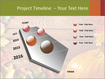0000061598 PowerPoint Templates - Slide 26