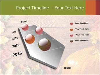0000061598 PowerPoint Template - Slide 26
