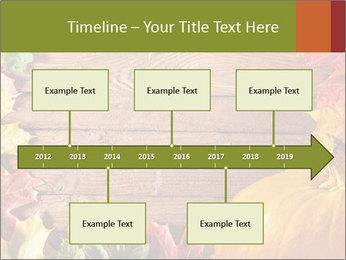0000061598 PowerPoint Template - Slide 28