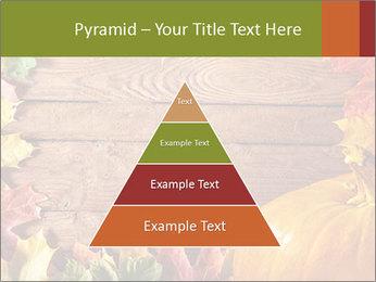 0000061598 PowerPoint Template - Slide 30