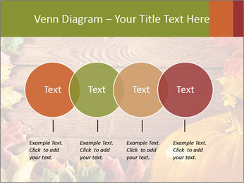0000061598 PowerPoint Templates - Slide 32