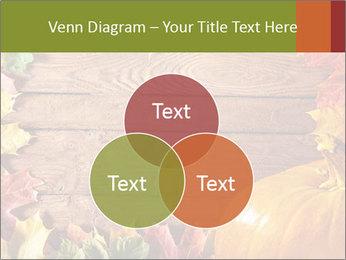 0000061598 PowerPoint Template - Slide 33