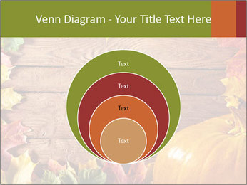 0000061598 PowerPoint Template - Slide 34