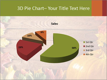 0000061598 PowerPoint Templates - Slide 35