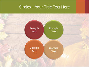 0000061598 PowerPoint Templates - Slide 38