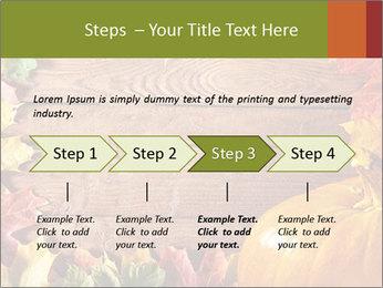 0000061598 PowerPoint Template - Slide 4