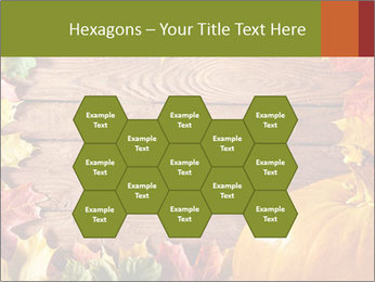 0000061598 PowerPoint Templates - Slide 44