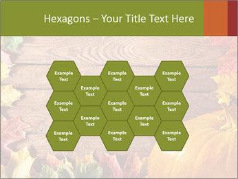 0000061598 PowerPoint Template - Slide 44