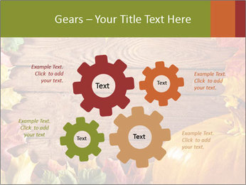 0000061598 PowerPoint Templates - Slide 47