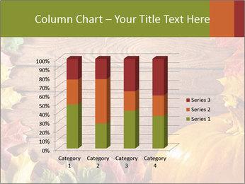 0000061598 PowerPoint Template - Slide 50