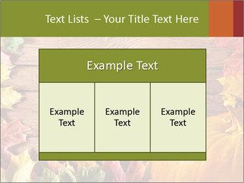 0000061598 PowerPoint Template - Slide 59