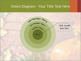 0000061598 PowerPoint Template - Slide 61