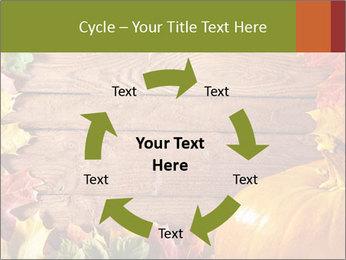 0000061598 PowerPoint Template - Slide 62
