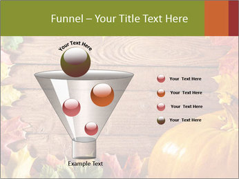 0000061598 PowerPoint Templates - Slide 63