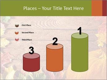 0000061598 PowerPoint Template - Slide 65