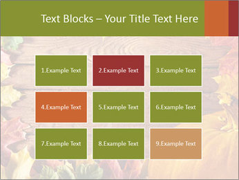 0000061598 PowerPoint Templates - Slide 68