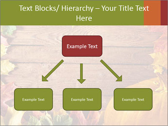 0000061598 PowerPoint Template - Slide 69
