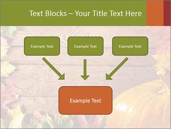 0000061598 PowerPoint Template - Slide 70
