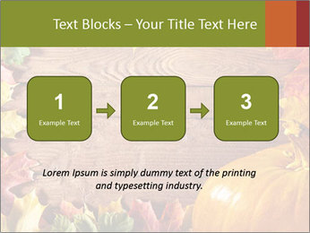 0000061598 PowerPoint Template - Slide 71