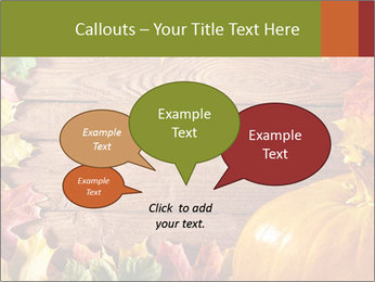 0000061598 PowerPoint Templates - Slide 73