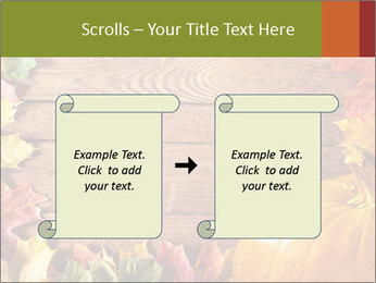 0000061598 PowerPoint Templates - Slide 74