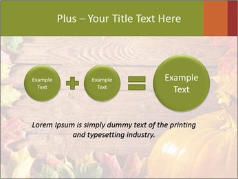 0000061598 PowerPoint Templates - Slide 75