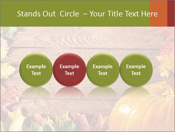 0000061598 PowerPoint Template - Slide 76