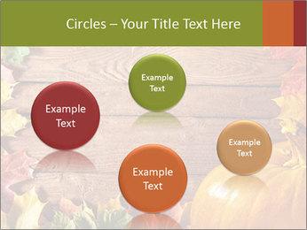 0000061598 PowerPoint Template - Slide 77