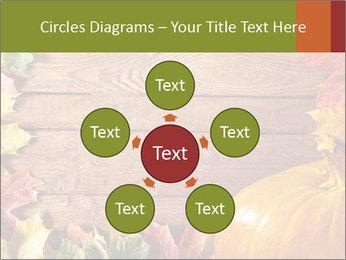 0000061598 PowerPoint Template - Slide 78