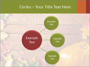 0000061598 PowerPoint Templates - Slide 79