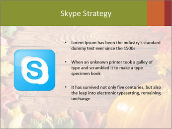 0000061598 PowerPoint Templates - Slide 8