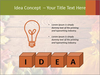 0000061598 PowerPoint Templates - Slide 80