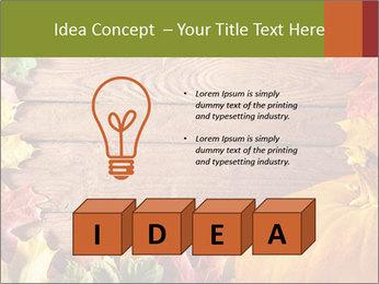 0000061598 PowerPoint Template - Slide 80