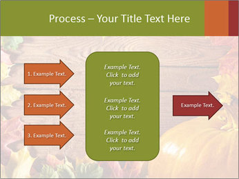0000061598 PowerPoint Templates - Slide 85