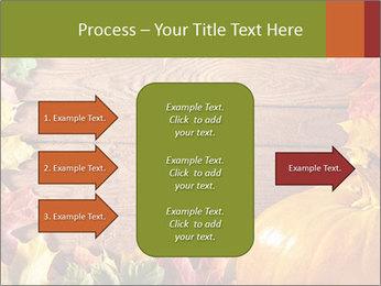 0000061598 PowerPoint Template - Slide 85