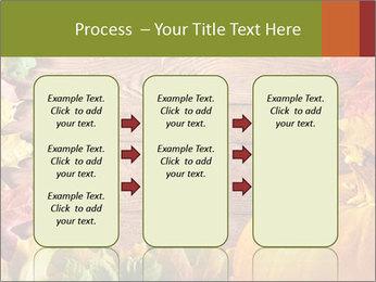 0000061598 PowerPoint Template - Slide 86