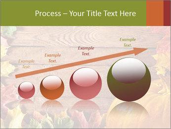 0000061598 PowerPoint Template - Slide 87