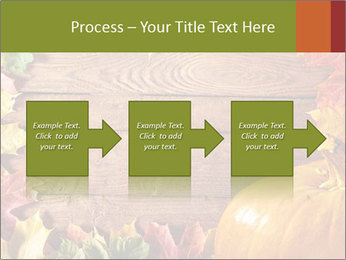 0000061598 PowerPoint Templates - Slide 88