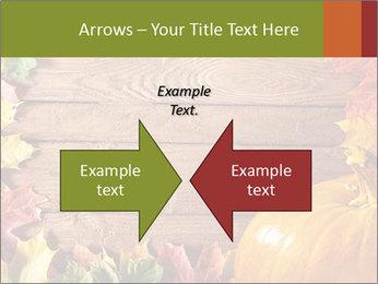 0000061598 PowerPoint Template - Slide 90