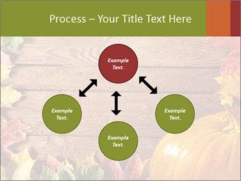 0000061598 PowerPoint Template - Slide 91